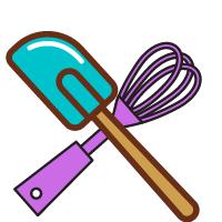 Pensule, spatule și teluri