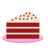 Suporturi pentru tort