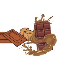 Ciocolată și cacao