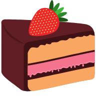 Tarte, coji de tartă