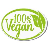 Produse bio, raw, vegane