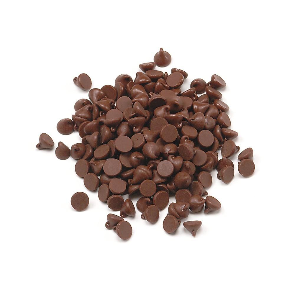 Ciocolata neagra belgiana 54,5% 500 gr. GPR