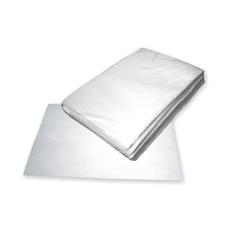 Foaie de zahar A4 24 buc/set 42017 DEK