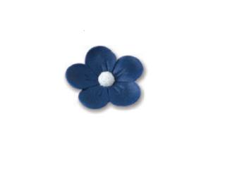 Decoratii de zahar FLORI DE MERE 7702 DEK