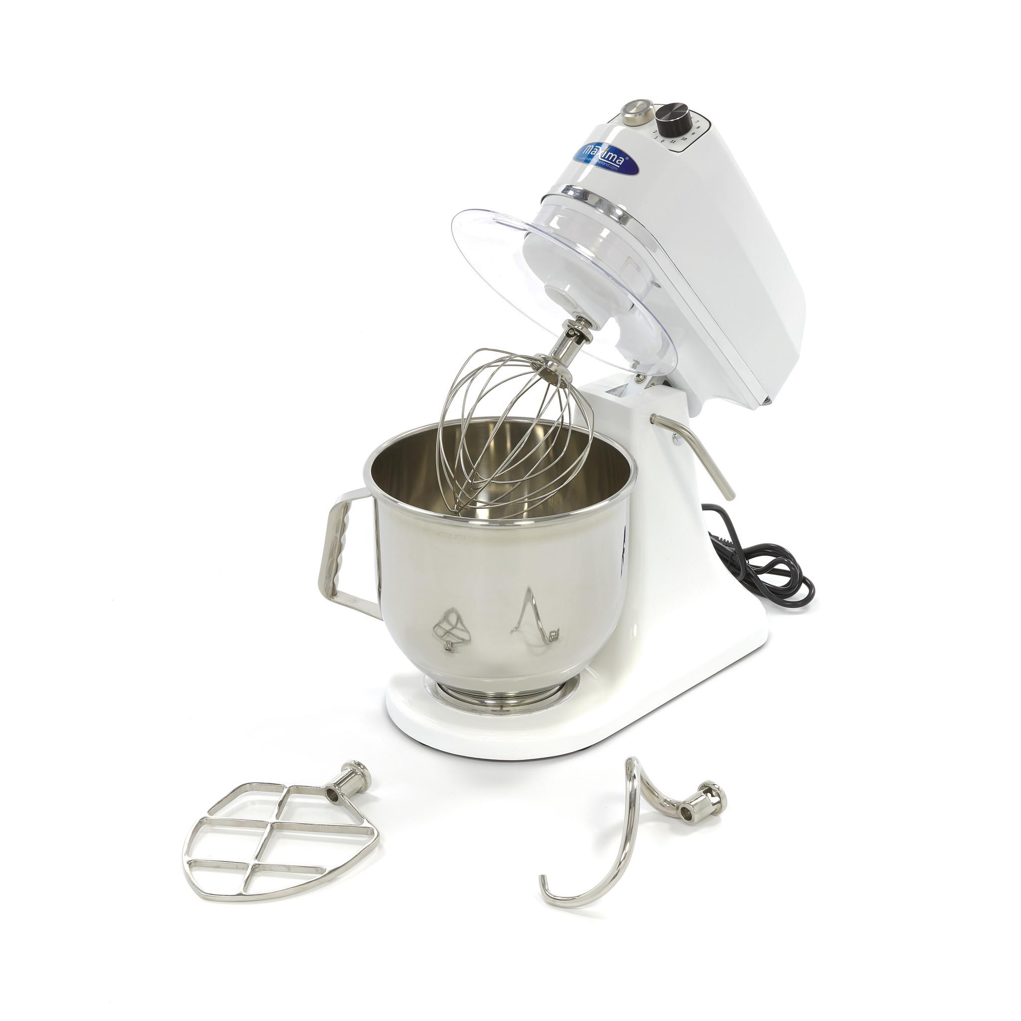 Mixer planetar MPM 7 L 09300154 MAXIMA