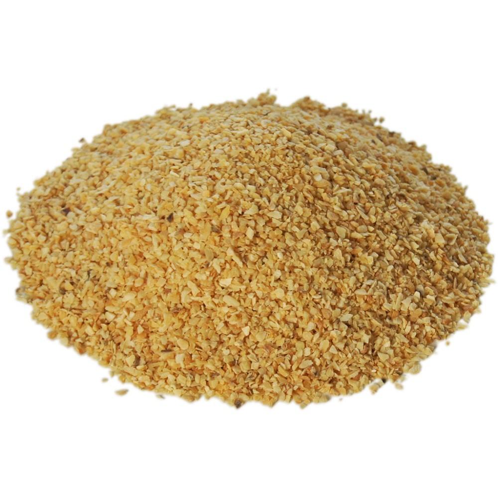 Usturoi granule MASPOMA