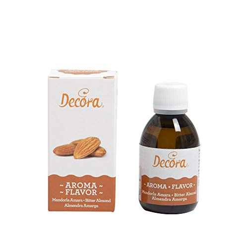 Aroma de Migdale 50G 9260307 DER