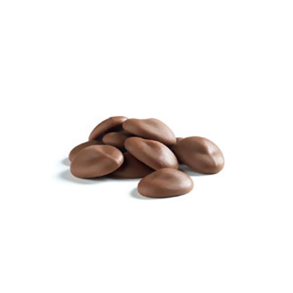 Ciocolata cu lapte cu gust de miere 500 gr. GPR