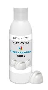 Colorant gel CU UNT DE CACAO 100g  ALB CB-101 FC