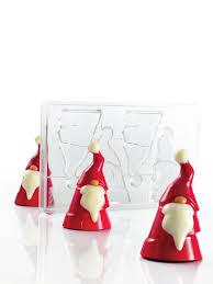 Forma din plastic pentru ciocolata 20-C1010 MARTE