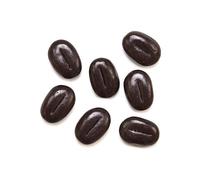 Decoratiuni Boabe de cafea 100 gr. GPR