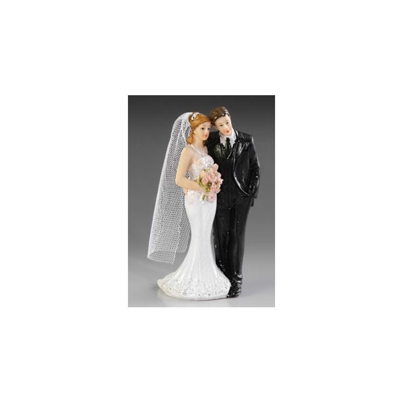 Decoratie de nunta 28457 MOD