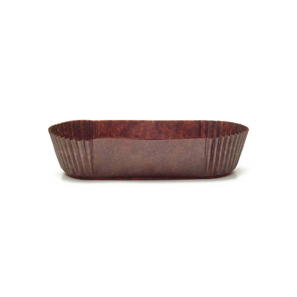 Forma muffin ref.88 ovala CAFENII 105x40x25 V9I28013 NV