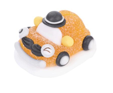 Decoratii MOOD CARS 20234 MOD GPR