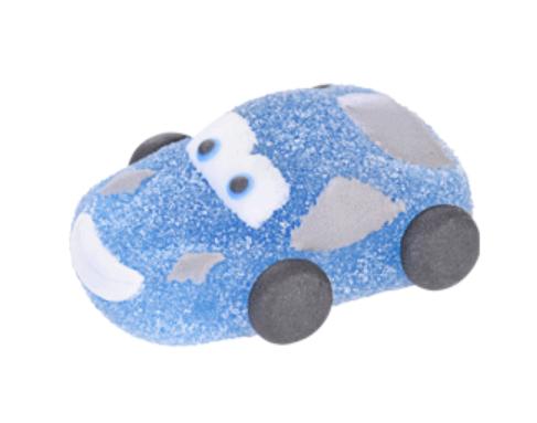 Decoratii CARS (3MOD) 20282 MOD GPR