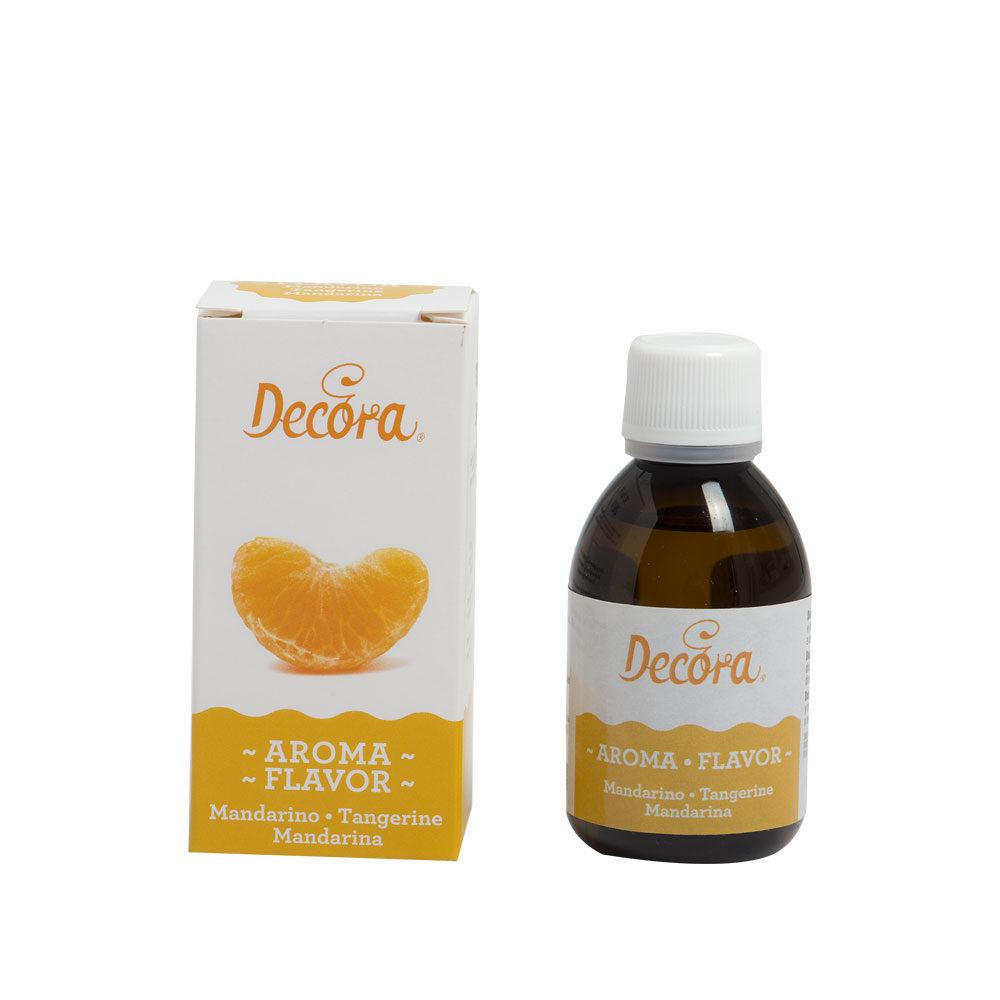 Aroma de Mandarin 50G 9261630 DER