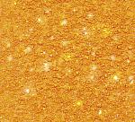 Colorant pudra perlat solubil – culoarea grapefruit 4g P009 FC