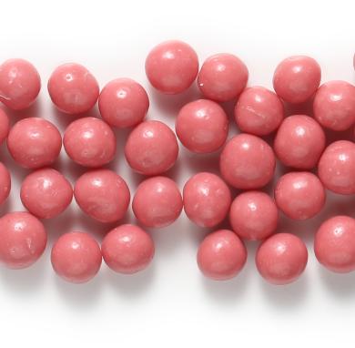 Orez expandat in ciocolata Ruby 100gr. GPR