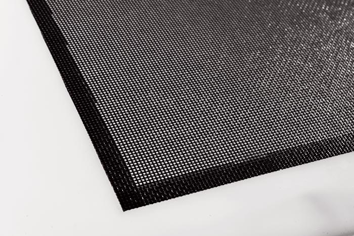 Covoras din silicon perforat 585x385mm MICROMAT60 MARTE
