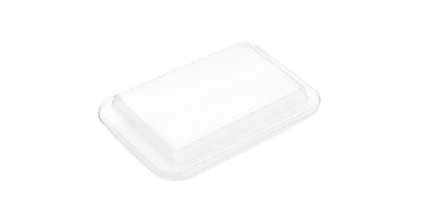 Capac pentru cutie macarons (pentru cutie 6/9 buc) 023201060023/6C/B ACS