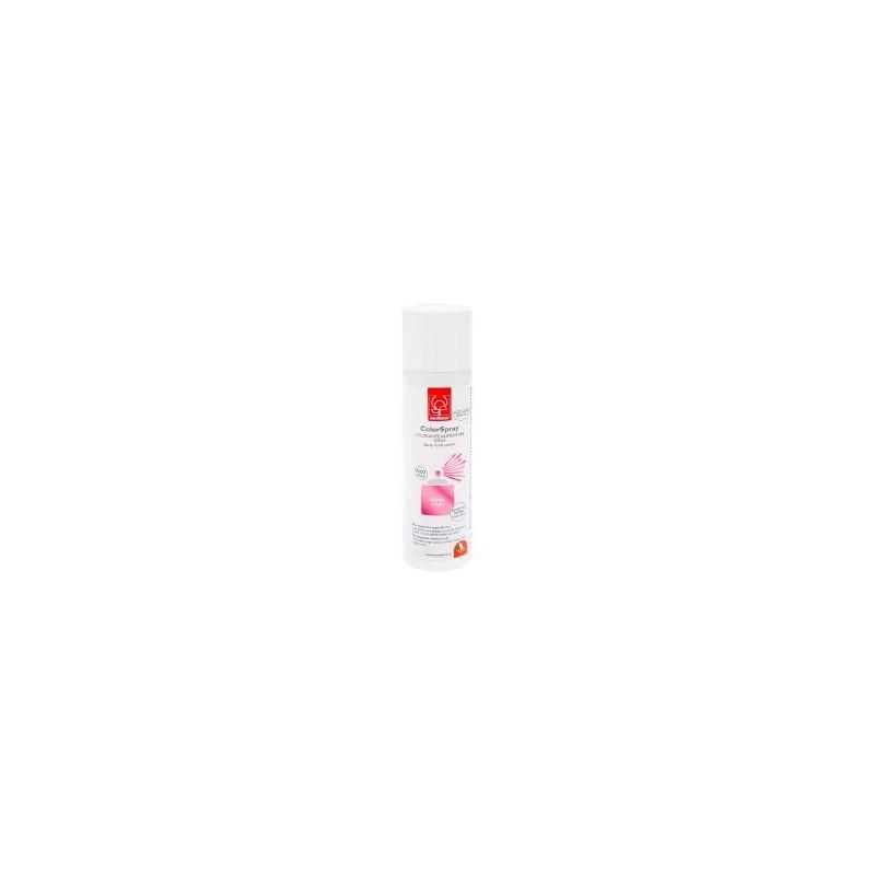 Colorant alimentar - spray ROS (250 ml) 23171 MOD