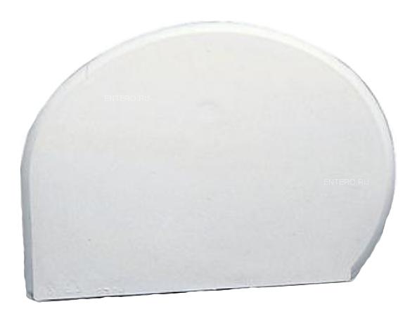 Spatula din plastic 50RTF2