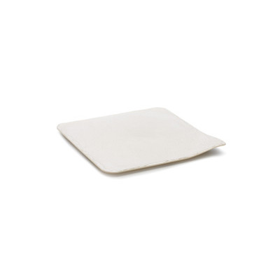 Suport catering Stone TRAY WHITE 11x11cm 320b/set 271/11P ACS