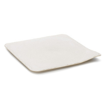 Suport catering Stone TRAY WHITE 28x28cm 600b/set 271/28 ACS
