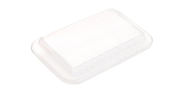 Capac pentru cutie macarons (6/9 buc/cut) 50 buc/set 023201060023/6C ACS