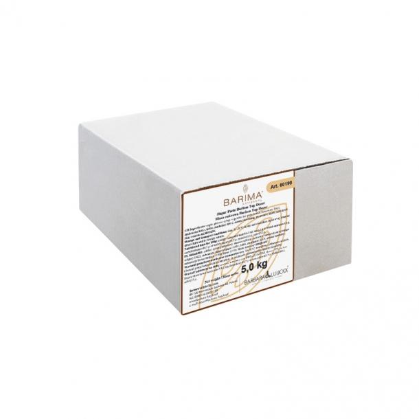 Pasta de zahar Gama Top Decor 60198 5kg BARB