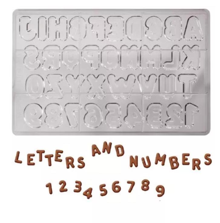 Forma policarbonat MA3005 MARTE