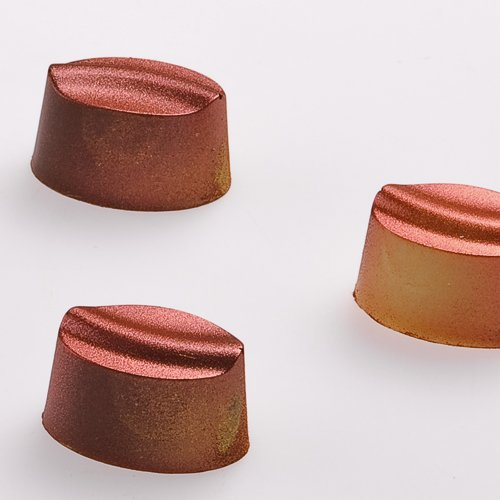 Forma policarbonat MA1904 MARTE