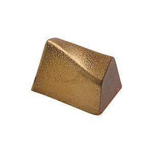 Forma policarbonat MA1903 MARTE