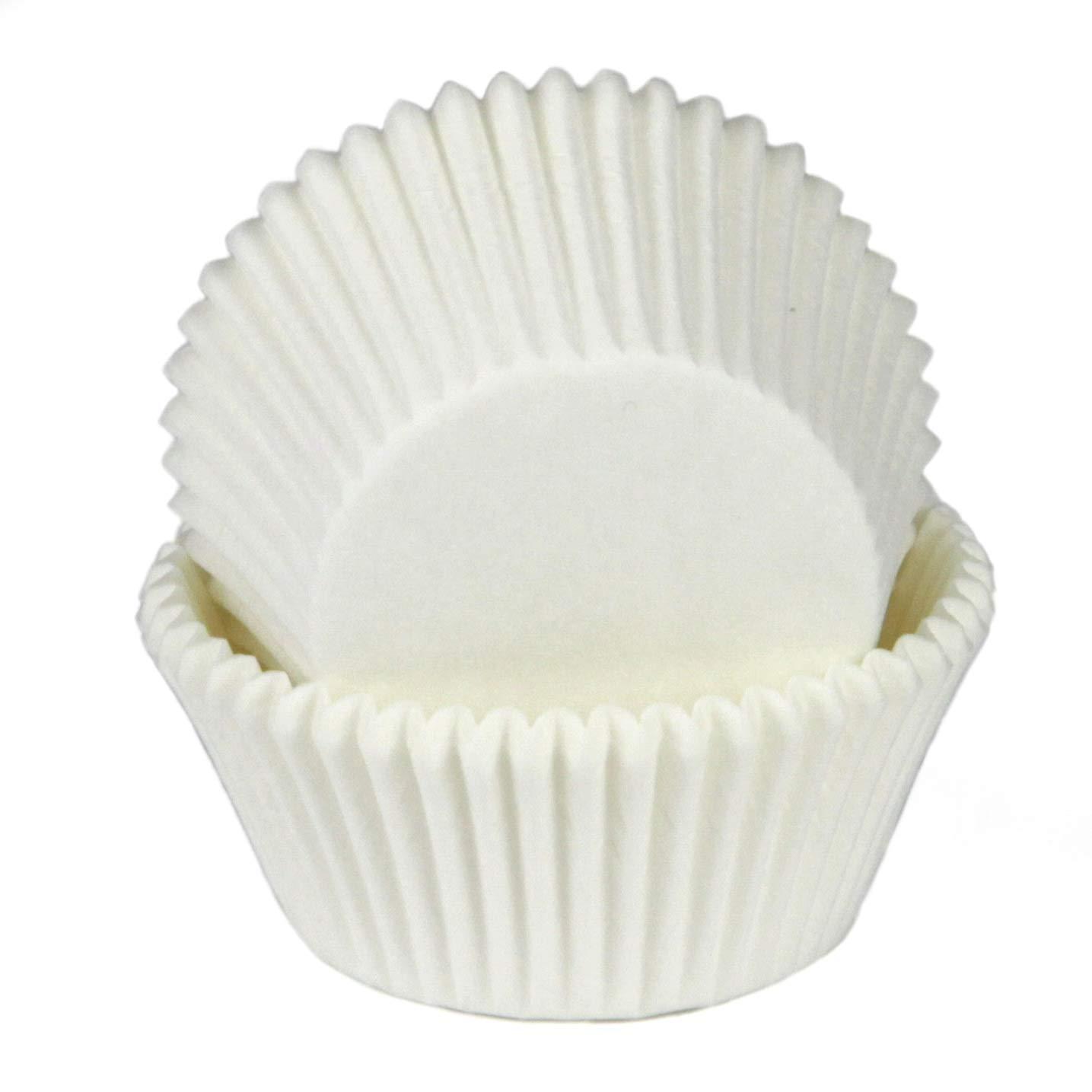 Forma muffin ALBA 50x28 2224 MONTV
