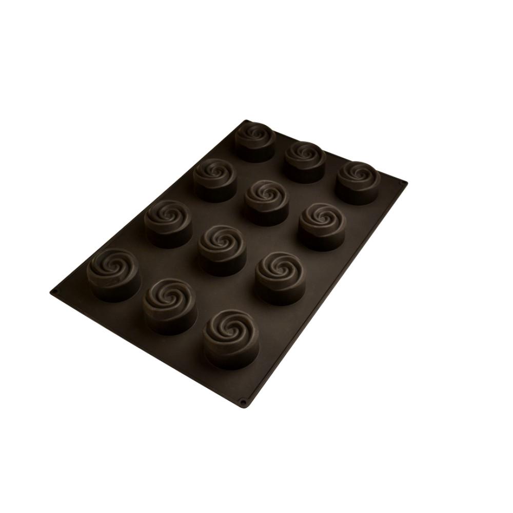 Forma din silicon 40*60 VOLCANO ( SQ-1259 ) 26011 CSL