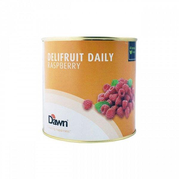 Dawn - Umplutura de zmeura 800272333 3x2,7kg Classic