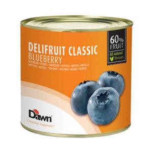 Umplutura_DELIFRUIT BLUEBERRY CLASSIC_3x2,7 kg_800314333_DAWN