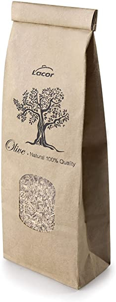 Aschii afumare olive 100 g 69550_LAC