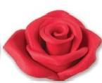 Trandafir ROSU 6 buc/cutie 0101 DEK