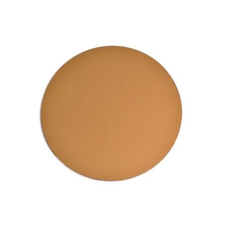 Suport auriu din hirtie pentru tort d20 ZK-20 9120 2000g ALF