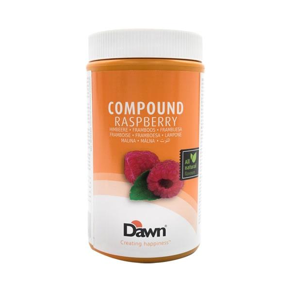 Compound zmeura 1 kg DAWN