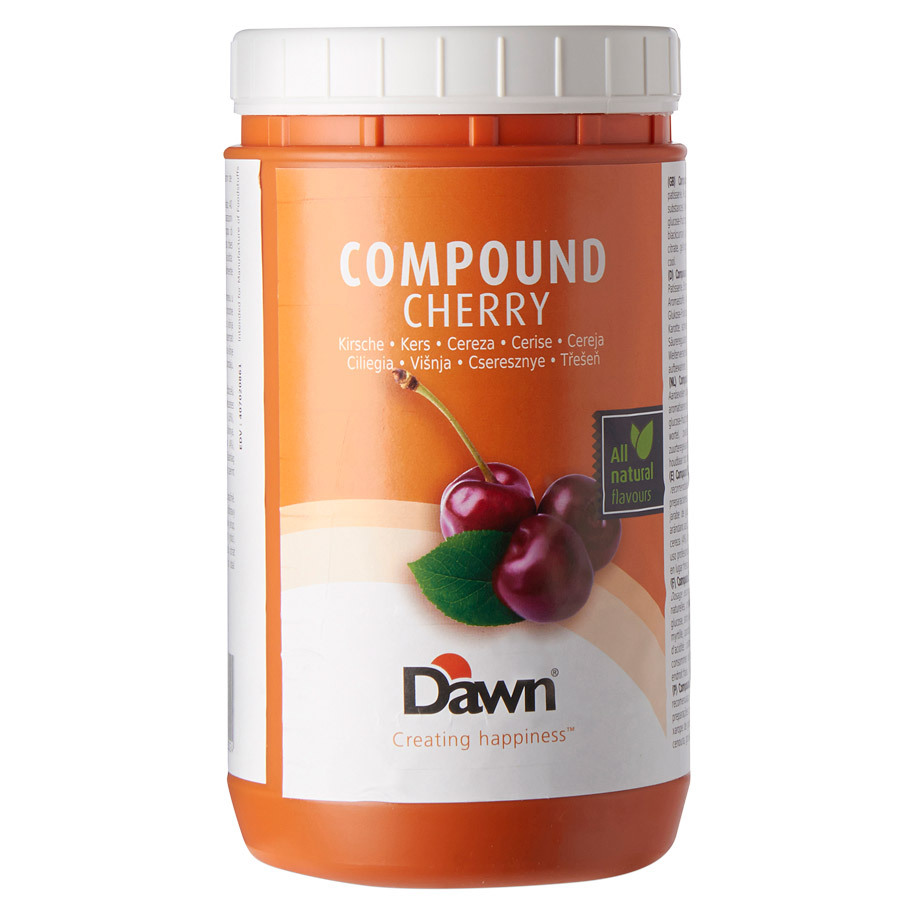 Compound cirese 1 kg DAWN
