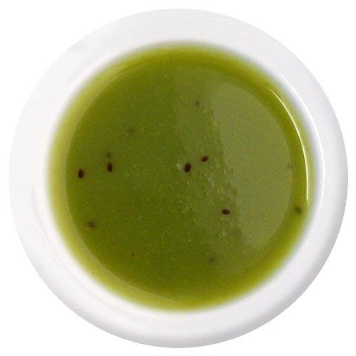 Piure de kiwi 100% TUTTAFRUTTA, T3KIW 1,5 KG aseptic