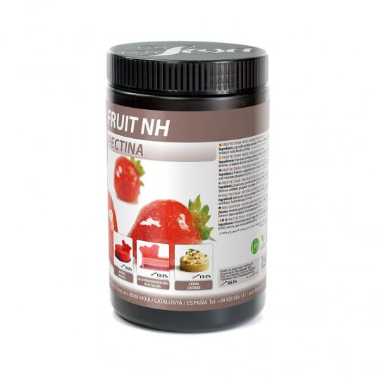 Pectina NH 500 g 672155 SOSA