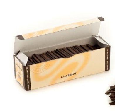 Betisoare din ciocolata termostabile 1,6kg TB-55-8-356 BARRY