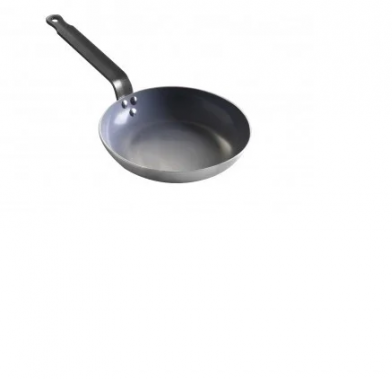 Tigae Platinum 24 cm 627 617