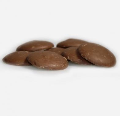 Ciocolata cu lapte CHM-T92941-575 (P) BARRY