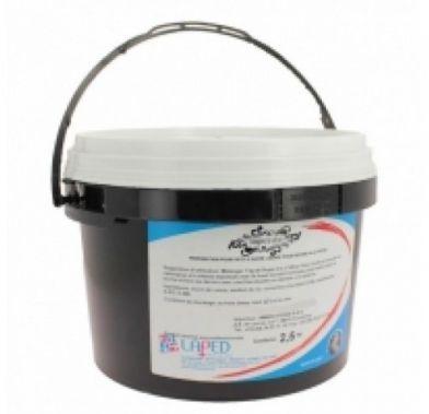 Super Ice 2,5 kg LAP
