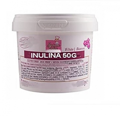 Inulina 50g ML1004350 MADAM