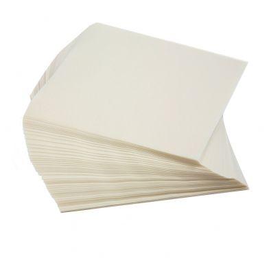 Foi pentru copt 40x60cm  ALF